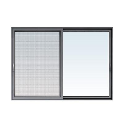 109阳台落地窗