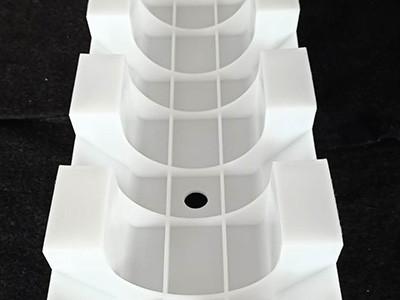虹吸排水槽-- 睿安通虹吸排水收集系统